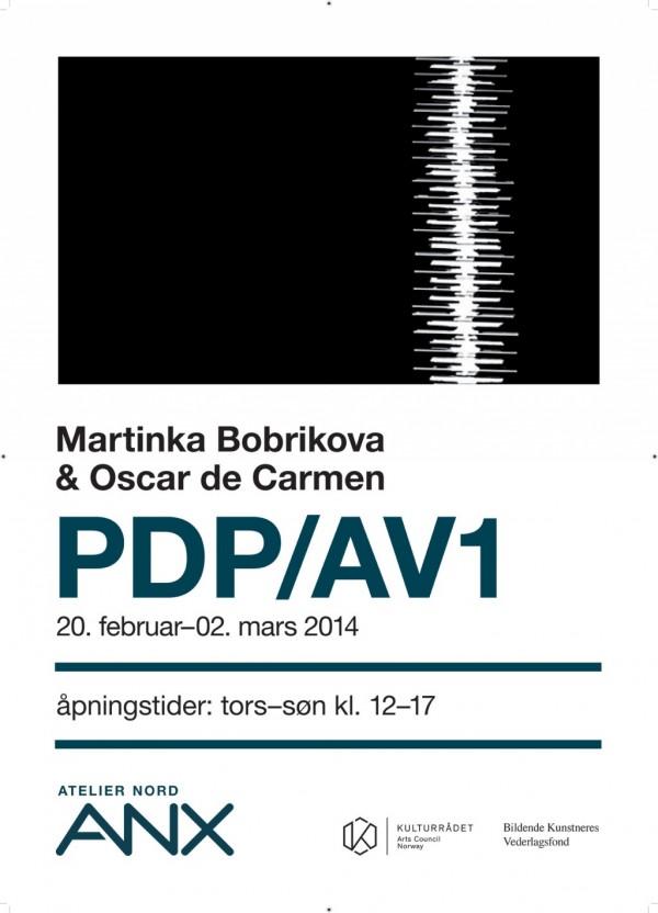 Plakat50x70_AtelierNord_PDPAV1_trykk
