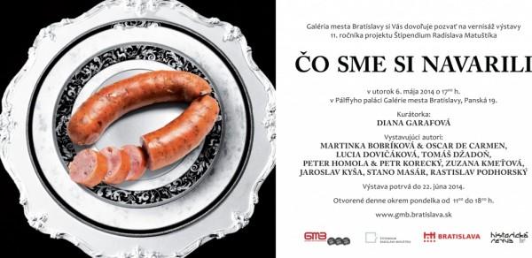 CO_SME_SI_NAVARILI_invitation(1)